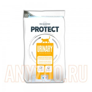 Flatazor Protect Urinary
