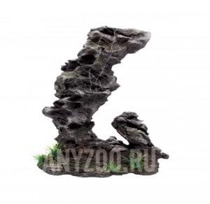 """фото ArtUniq Acute Rock Декоративная композиция из пластика """"Острая скала"""" (ART-3116340)"""