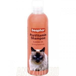 Beaphar Pro Vitamin Shampoo 18249