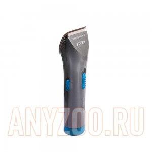 Ziver-208 4710