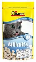 Gimpet MilkBits