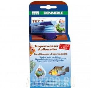 Купить Dennerle TR7 Tropic Кондиционер для получения тропической воды