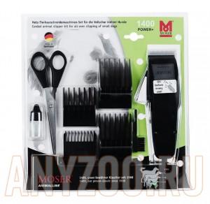 Moser 1400-0075