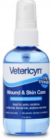 Vetericyn Wound & Skin Care Spray