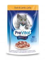 Prevital Premium