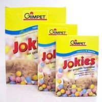 Gimpet Jokies