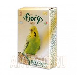 Fiory Oro Mix Cocory