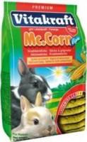 Vitakraft 25675 Витакрафт Палочки для кроликов с Кукурузой