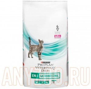 Purina Pro Plan Veterinary Diets EN