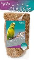 фото JR Farm 08395 Classic Корм для волнистых попугаев
