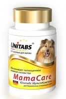 Unitabs MamaCare