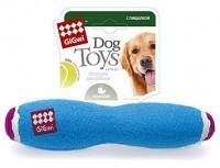 фото GiGwi Игрушка для собак Палка с пищалкой