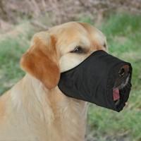 Trixie Намордник для собак, нейлон