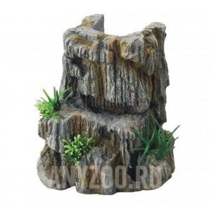 """фото Декоративный камень для маскировки фильтра """"Stone for Filter"""""""