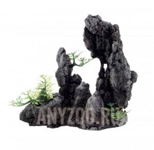 ArtUniq Cleft In The Rocks