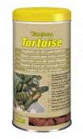 Tetra Fauna Tortoise Сбалансированный корм для сухопутных черепах 149519