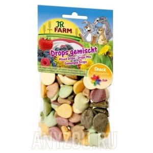JR Farm 08386