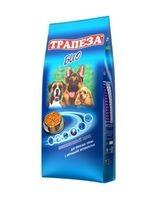 Трапеза Био сухой корм для взрослых собак с нормальной активностью