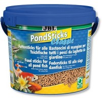 JBL Pond Sticks Classic