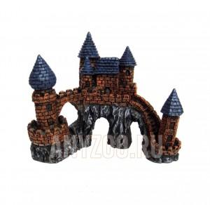 ArtUniq Castle On The Rock