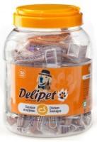 Delipet