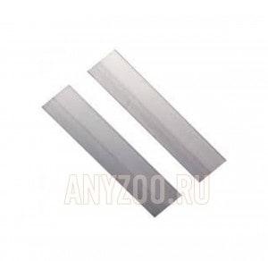 ADA Pro Razor Mini Blade