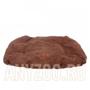 Lion Матрас для собак и кошек LM0020-001