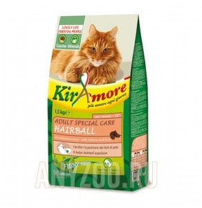 Kiramore Special Care Hairball