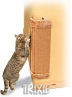 фото Trixiе когтеточка д/кошек доска угловая 32*60см