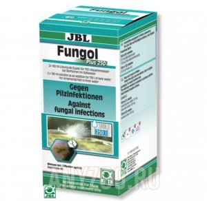 JBL Fungol Plus 250