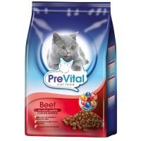 Prevital Beef