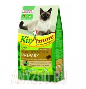 Kiramore Special Care Urinary
