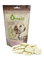 Органикс Лакомство для собак Печенье бисквит