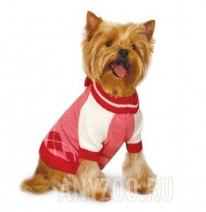 фото Disney Дисней свитер для собак Minnie