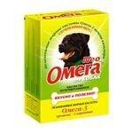 Омега Neo лакомство витаминизированное для собак с протеином и L-карнитином