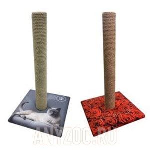 PerseiLine Персилайн игровой столбик для кошек