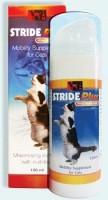 фото Stride Страйд Плюс для кошек профилактика заболеваний суставов