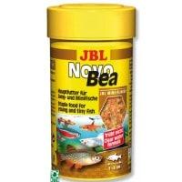 JBL NovoBea