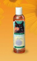 фото Bio-Groom Kuddly Kitty Shampoo Био-грум шампунь для котят Нежный