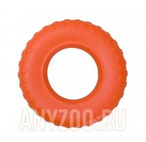 Доглайк Шинка Гига для собак крупных пород (оранжевый)