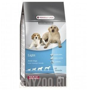 фото Bento Kronen Light Adult - Бенто Кронен корм для взрослых собак облегченный