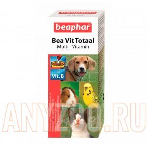 Beaphar VitTotal -