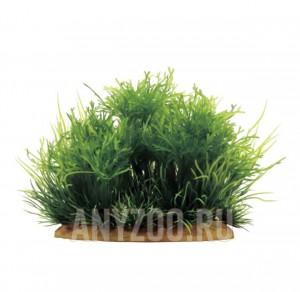 ArtUniq Moss