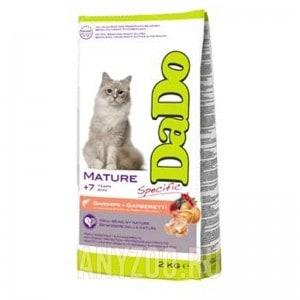 DaDo Mature Cat Shrimp
