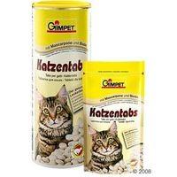 фото Gimpet - Джимпет Витамины для  кошек с Индейкой