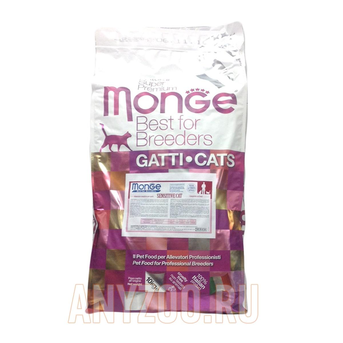 Интернетмагазин кормов и аксессуаров для кошек собак
