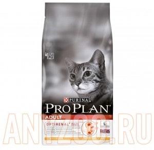 Pro Plan Adult Chicken  -
