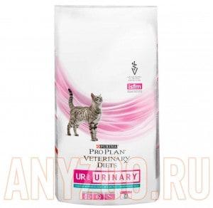 Purina Pro Plan Veterinary Diets UR