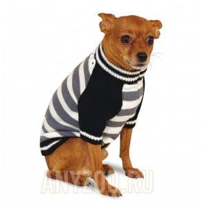 фото Disney Дисней свитер для собак Mickey