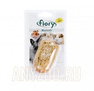 Купить Fiory Maisalt Фиори био-камень для грызунов